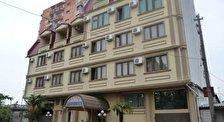 Фото отеля на горящий тур в Грузия из Москвы