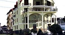 Hotel Irise