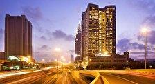 Gloria Hotel Media City