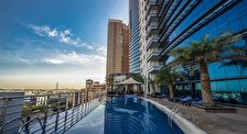Grand Midwest Towers Hotel Apartments