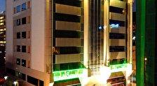 Фото отеля на горящая путевка в ОАЭ из Калининграда