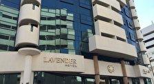 Lavender Hotel Dubai (ex. Lords Hotel)