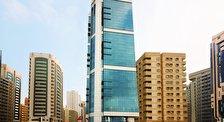 Ramada Hotel Abu Dhabi