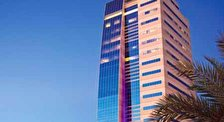 Double Tree By Hilton Ras Al Khaima
