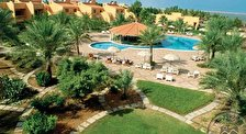 Smartline Ras Al Khaimah Beach Resort (ex. Bin Majid Beach Resort)