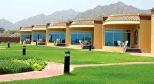 Royal Beach Hotel & Resort Fujairah