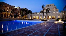 Grand Swiss-belresort Beach Tala Bay (ex. Radisson Sas Tala Bay Resort)