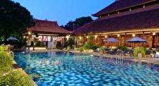 Grand Istana Rama