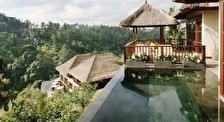 Ubud Hanging Gardens