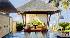 The St. Regis Bali