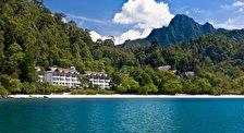 Andaman Hotel
