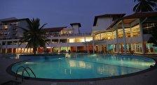 Turyaa Kalutara (ex. The Sands Hotel)