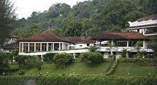 Chaaya Citadel Kandy