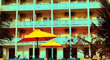 Фото отеля на горящий тур на Шри-Ланку из Москвы