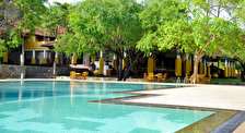 Amaya Lake Club