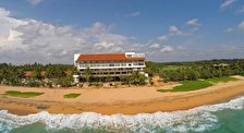 Pandanus Beach Resort & Spa (ex. Emerald Bay)
