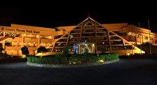 Sonesta Pharaoh Beach Resort (ex.melia Pharaon)