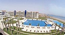 Premier Le Reve Hotel