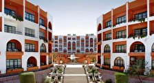 Sunny Days Mirette Hotel (ex. Mirette)