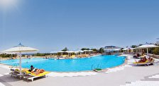 Coral Beach Resort (ex. Coral Beach Rotana Resort)