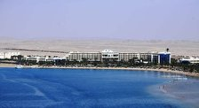Palm Royale Soma Bay (ex. Intercontinental Abu Soma)