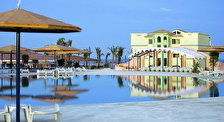 Harmony Makadi Bay Hotel & Resort (ex. Domina Makadi Bay)