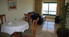 Dessole Royal Rojana Resort(royal Rojana)