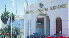 Dessole Royal Rojana Resort(royal Rojana)