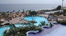 Фото отеля на горящая путевка в Египет из Харькова
