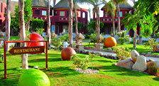 Laguna Garden Resort