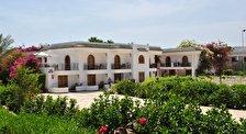 Dessole Seti Sharm