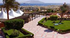 Sea Club Sharm