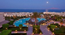 Sea Club Sharm