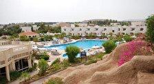 Фото отеля на горящая путевка в Египет из Киева
