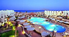 Crystal Sharm (ex Sol Sharm)