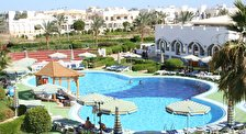 Karma Estates (ex. Uni Sharm)