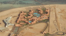 Magic Life Sharm