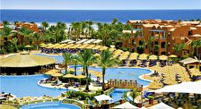 Magic Life Sharm