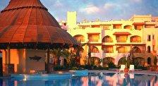 Royal Grand Sharm (ex Iberotel Grand Sharm)