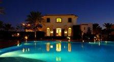 Iberotel Club Fanara & Residence(iberotel Club Fanara)