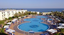 Aa Grand Oasis Resort (ex. Dessole Grand Oasis)