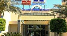 Dessole Grand Oasis Resort