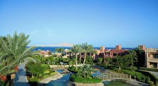 Sea Life Resort Sharm