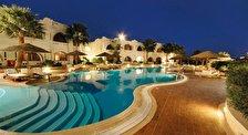 Domina Coral Bay Prestige Hotel