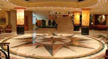 Pyramisa Cairo Suite
