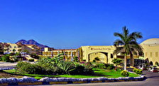 Sol Taba Red Sea (ex. Sonesta Beach Resort)