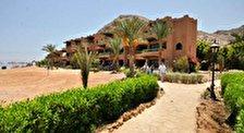 Helnan Taba Bay Hotel