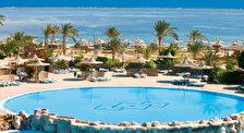 El Phistone Resort Marsa Alam