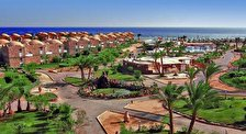 Beach Albatros Resort Marsa Alam (ex. Helioland Beach)