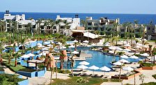 Port Ghalib Resort (ex. Crowne Plaza Sahara Oasis Port Ghalib)